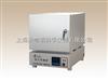 上海实验厂SX2-10-12箱式电阻炉/精宏/荣丰/实验室马弗炉