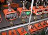 UP-GREEN电子吊钩秤  5吨5T吊秤价格