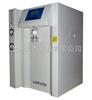 EasyQ-A-从蒸馏水做18.2MΩ的机器超纯水器(每分钟1.8升)