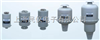 TM151/201/401/TM-3/4TM151/201/401/TM-3/4油雾过滤器