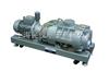 NRL60A/90A/180ANRL60A/90A/180A干式真空泵