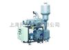 YM-VS-601/602/1201日本ULVAC YM-VS-601/602/1201/1202A罗茨真空泵机组