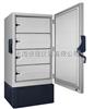 DW-86L628海尔DW-86L628超低温冰箱-86度