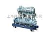 YM-RL-301/302/601日本ULVAC YM-RL-301/302/601/602/1201A罗茨真空泵机组