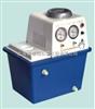 三申SHZ-DIII循环水多用真空泵/申安/博迅循环水真空泵