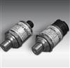 德国HYDAC压力传感器/贺德克原装传感器价格