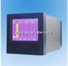 提供SPR30蓝屏无纸记录仪