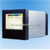 销售SPR70彩屏无纸记录仪