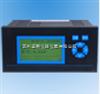 新品发布:SPR10R无纸记录仪