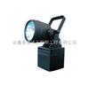 JIW5280GFJIW5280GF 海洋王JIW5280GF便携式强光防爆探照灯 海洋王照明海洋王灯具