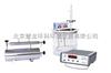 DP-AF饱和蒸气压实验装置
