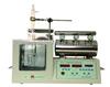 DP-AF-Ⅱ饱和蒸气压实验装置