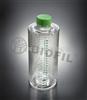 洁特JET细胞培养转瓶(标准型/表面处理)