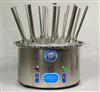 不锈钢调温气流烘干器(C-12\C-20C-30)