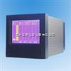 新品SPR30蓝屏无纸记录仪
