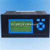 销售SPR10R无纸记录仪