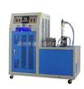 单试样法橡胶低温脆性试验机,橡胶低温脆化测定仪