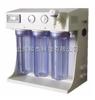 台上式-cd-upr-i型双泵双膜反渗透纯水器