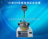 直销SLM250实验室高压反应器