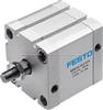 LR-3/8-D-7-MIDI现货特价供应德国FESTO减压阀