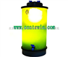 PB250浮遊生物培養系統/藻類培養器/微藻培養器