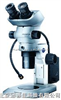 SZX7吉林奥林巴斯SZX7显微镜