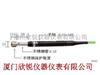 日本安立原裝測溫探頭N-231K-00-1-TC1-ANP