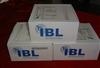 小鼠B细胞淋巴瘤因子2酶免试剂盒,(Bcl-2)ELISA检测试剂盒
