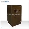 上海家用保险箱|家用保险箱专卖店