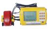 JY-8S+<br>扫描型钢筋位置测定仪,钢筋保护层厚度测量仪厂家、图片、价格