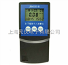 JB4020型X、γ辐射个人剂量当量(率)监测仪