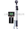 JB4060AJB4060A射线检测仪
