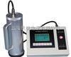 JB4100JB4100智能化α、β表面汙染檢測儀