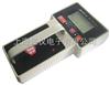 JB4040JB4040智能化β、γ表面汙染檢測儀