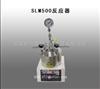 森朗批发SLM500反应器