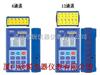 日本安立原裝數顯多通道溫度計AM-8101