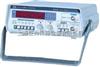 GFC-8270H上海智能频率计厂家直销