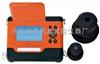 BJLB-1型<br>非金属板厚度检测仪产品用途,楼板厚度测量仪,楼板测厚仪现货供应