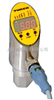 FLDP-OM16-0001TURCK系列传感器变送器