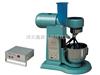 厂家销售JJ-5型水泥胶砂搅拌机