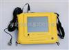 KON-PIT(N)<br>反射波法桩基完整性检测分析仪,低应变测桩仪,小应变桩基检测仪