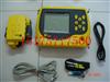 KON-RBL(D+)型<br>河北钢筋位置测定仪,钢筋扫描仪,KON-RBL(D+)型钢筋保护层厚度测定仪