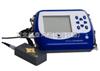 KON-GGY型<br>KON-GGY型混凝土管钢筋位置测定仪,钢筋位置仪,钢筋扫描仪
