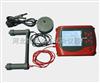 KON-XSY型<br>KON-XSY型钢筋锈蚀仪操作规程,钢筋锈蚀测量仪产品用途,钢筋锈蚀检测仪产品特点