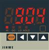 WE-XMZ压力显示控制仪表