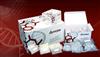 大鼠环孢素A酶免试剂盒,(CsA)ELISA检测试剂盒