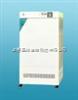 MJP(MJPS型) 黴菌培養箱