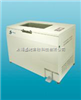 HZP型 全溫培養振蕩器