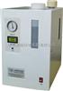赛畅SPE-300纯水氢气发生器