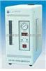 AG视讯氮气发生器GN-300